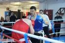 Открытый ринг по боксу в БК Ударник на Кожуховской_70