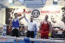 Открытый ринг по боксу в БК Ударник на Кожуховской_72