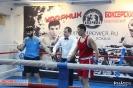 Открытый ринг по боксу в БК Ударник на Кожуховской_73