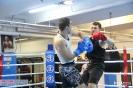 Открытый ринг по боксу в БК Ударник на Кожуховской_74