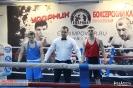 Открытый ринг по боксу в БК Ударник на Кожуховской_75