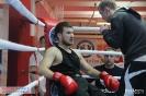 Открытый ринг по боксу в БК Ударник на Кожуховской_76