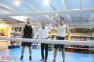 Открытый ринг по боксу в БК Ударник на Кожуховской_77