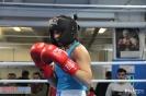 Открытый ринг по боксу в БК Ударник на Кожуховской_78