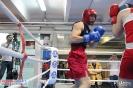 Открытый ринг по боксу в БК Ударник на Кожуховской_79
