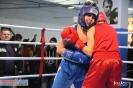 Открытый ринг по боксу в БК Ударник на Кожуховской_7