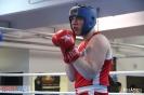 Открытый ринг по боксу в БК Ударник на Кожуховской_80