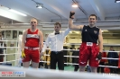Открытый ринг по боксу в БК Ударник на Кожуховской_82