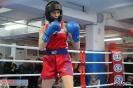 Открытый ринг по боксу в БК Ударник на Кожуховской_83