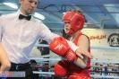 Открытый ринг по боксу в БК Ударник на Кожуховской_8