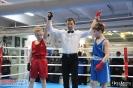 Открытый ринг по боксу в БК Ударник на Кожуховской_9