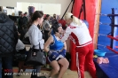 Открытый ринг Ударник 19 октября 2014 Тушинская_12