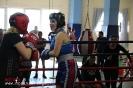 Открытый ринг Ударник 19 октября 2014 Тушинская_14