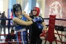 Открытый ринг Ударник 19 октября 2014 Тушинская_16