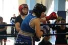Открытый ринг Ударник 19 октября 2014 Тушинская_17