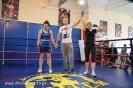 Открытый ринг Ударник 19 октября 2014 Тушинская_19