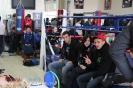 Открытый ринг Ударник 19 октября 2014 Тушинская_1