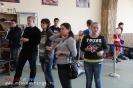 Открытый ринг Ударник 19 октября 2014 Тушинская_21