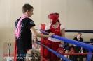 Открытый ринг Ударник 19 октября 2014 Тушинская_22