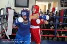 Открытый ринг Ударник 19 октября 2014 Тушинская_23