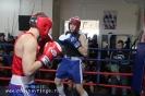 Открытый ринг Ударник 19 октября 2014 Тушинская_2