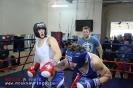 Открытый ринг Ударник 19 октября 2014 Тушинская_32