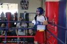 Открытый ринг Ударник 19 октября 2014 Тушинская_34
