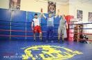 Открытый ринг Ударник 19 октября 2014 Тушинская_37