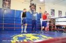Открытый ринг Ударник 19 октября 2014 Тушинская_3