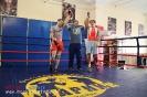 Открытый ринг Ударник 19 октября 2014 Тушинская_47