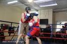 Открытый ринг Ударник 19 октября 2014 Тушинская_53