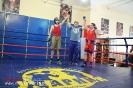 Открытый ринг Ударник 19 октября 2014 Тушинская_54