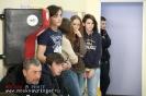 Открытый ринг Ударник 19 октября 2014 Тушинская_55