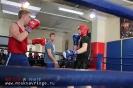 Открытый ринг Ударник 19 октября 2014 Тушинская_57