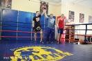 Открытый ринг Ударник 19 октября 2014 Тушинская_58