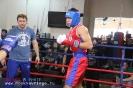 Открытый ринг Ударник 19 октября 2014 Тушинская_60