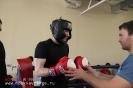 Открытый ринг Ударник 19 октября 2014 Тушинская_64