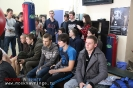 Открытый ринг Ударник 19 октября 2014 Тушинская_69