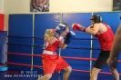 Открытый ринг Ударник 19 октября 2014 Тушинская_74