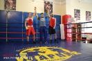 Открытый ринг Ударник 19 октября 2014 Тушинская_77