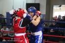 Открытый ринг Ударник 19 октября 2014 Тушинская_80