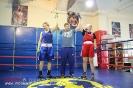 Открытый ринг Ударник 19 октября 2014 Тушинская_81