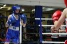 Турнир Ударная сила 9 15-16 апреля 2016 БК Ударник день 1_16