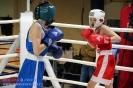Турнир Ударная сила 9 15-16 апреля 2016 БК Ударник день 1_22