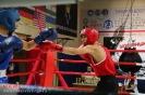 Турнир Ударная сила 9 15-16 апреля 2016 БК Ударник день 1_30