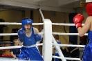 Турнир Ударная сила 9 15-16 апреля 2016 БК Ударник день 1_38