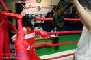 Турнир Ударная сила 9 15-16 апреля 2016 БК Ударник день 1_5