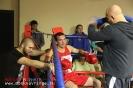 Турнир по боксу в честь трехлетия боксерского клуба Ударник_10