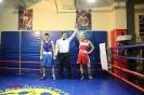 Турнир по боксу в честь трехлетия боксерского клуба Ударник_12