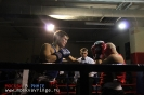 Турнир по боксу в честь трехлетия боксерского клуба Ударник_13
